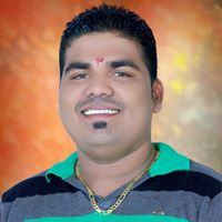 Rahul Masurkar Photo 7