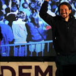 Spain's Governing Popular Party Suffers Losses In Regional Elections