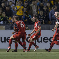 How To Watch Toronto Fc Vs. Tigres: Campeones Cup Preview, Live Stream & Team News