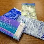 Access To Birth Control Widens As Colorado Pharmacists Prepare To Prescribe Oral Contraceptives